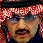 Araplardan devrim gibi hamle!