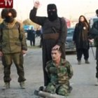 IŞİD'den Obama'ya açık tehdit!