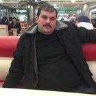 Trafik kazasında ölüme 24 bin 300 lira para cezası
