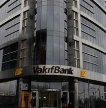Vakıf Bank'tan Türkiye'nin Basel 3 uyumlu