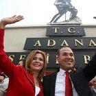 """Adana Valiliği'nden """"mobbing"""" açıklaması"""