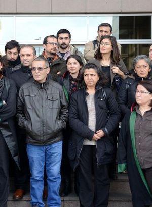 Elvan ailesinin 'geciktirilme iddiasına' takipsizlik