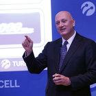 Turkcell'de Ciliv'li yıllar nasıl geçti?