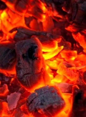 Karbonmonoksit zehirlenmesi: 1 ölü, 1 yaralı