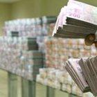 1 puanlık indirim 5 milyar TL daha az faiz ödetecek