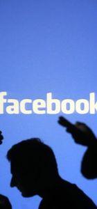Facebook gelirini ikiye katladı