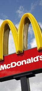 Fast food devinde deprem!