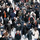 En kalabalık ilçe Bağcılar