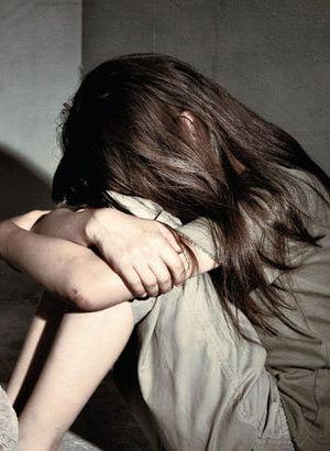 13 yaşındaki kıza cinsel istismara 46 yıl hapis