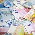 Fransa'ya 1 milyar Euro ceza!