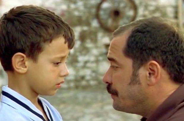 Türkiye'yi ağlatan çocuk büyüdü!