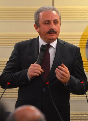 """""""Erdoğan'ı ceza mahkemesine taşıyacaklar"""""""