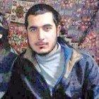 Sakarya Üniversitesi öğrencisi Kobani'de öldürüldü