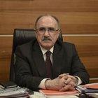 Beşir Atalay'dan 'başkanlık' açıklaması