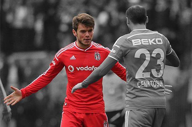 Furkan Yaman, Beşiktaş altyapısında çeşitli yaş kategorilerinde çıktığı 132 maçta 124 gol attı.