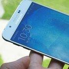 Samsung Galaxy Note 5'in kutusu ortaya çıktı