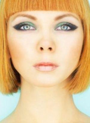 Saçınızı kestirmekten çekinmeniz gereken 5 zaman