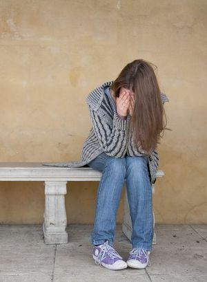 'İçinde cin var' dedi cinsel istismarda bulundu