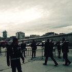 Polise silahlı saldırı düzenlendi!