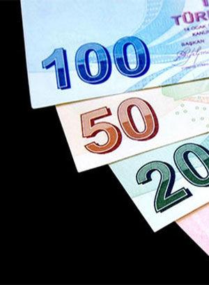 SGK'dan borç yapılandırmasıyla ilgili flaş açıklama