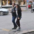 Âşıklar İzmir'de