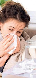 Mevsimi geldi gribe dikkat