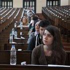"""ÖSYM'den """"yazılı sınav"""" açıklaması"""