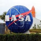 """NASA """"iklim değişimi gözlem uydusu"""" fırlattı"""