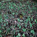 Mısır'dan Hamas'ı kızdıran yasak