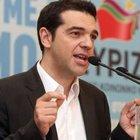 Yunan Başbakan'dan yeni hamle!