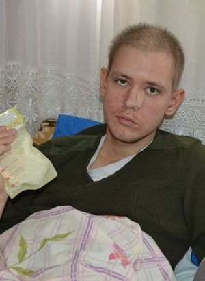 Kanseri yenen anne sütü!