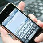 GSM operatörünü şaşkına çeviren talep!