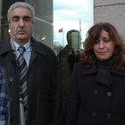 Elif Sultan Kalsen'in ailesi konuştu