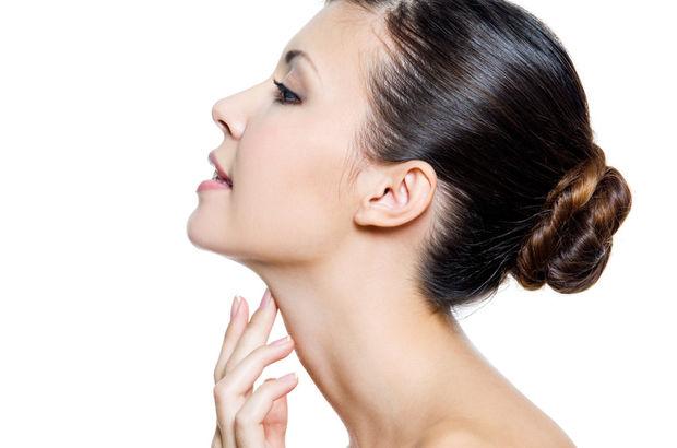 Tiroid kanseri ezber bozuyor!, Tiroid Kanseri, Kanser Türleri