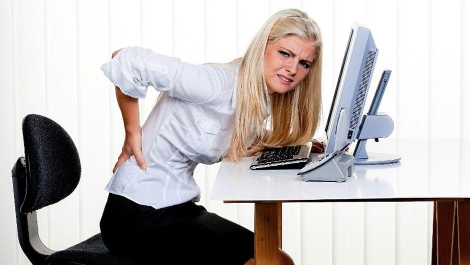 Bel ve sırt ağrıları, ile ilgili görsel sonucu