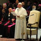 Papa'dan Ukrayna'ya skandal yorumu!