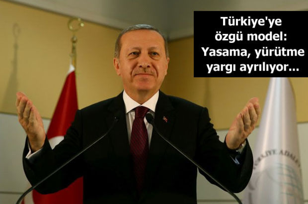 Türk ifşa twitter by baskan