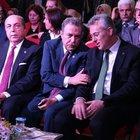 Muammer Güler: Mardin zenginliğini ranta çeviremiyoruz