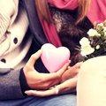 Sevgililer Günü'ne özel 50 TL altı hediyeler