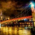 Fransa'nın huzur kenti Lyon...