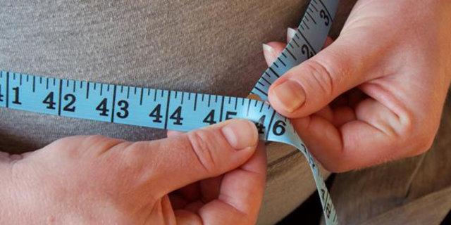 Zayıflama isteği takıntıya dönüşmesin!, zayıflama isteği, zayıflık takıntısı, toplumsal baskı, obezite, kontrolsüz zayıflama