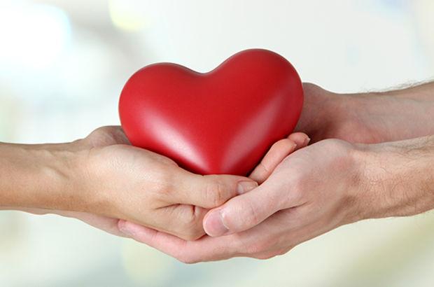 2 bin kişi bu yüzden öldü!, Organ Bağışı, Türkiye'de Organ Bağışı, Organ Nakli