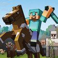 Minecraft'a inceleme!