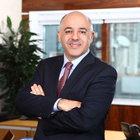 Türk Telekom'un kârı yüzde 54 arttı!