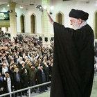 TAHRAN'DAN BATI'YA NÜKLEER RESTİ