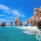 Yeni keşfedilen tatil cenneti Nikaragua...