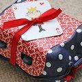Sevgilinize özel hediye paketi tasarımları