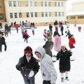 İşte okulların tatil olduğu iller