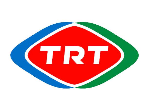 TRT'de 'Kurdi' dönemi TRT'nin Kürtçe yayın yapan TRT 6 kanalı TRT Kurdi olarak değiştirildi. Arapça kanalın yeni adı ise 'EL Arabia' oldu