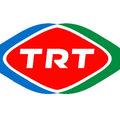 TRT'de 'Kurdi' dönemi